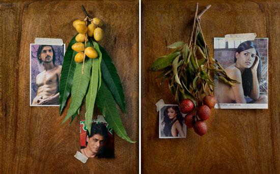 005-Micahel-Buhler-Rose_(L)Men,Mango-Leaves-&-Dates_(R)Woman-&-Lychees.jpg