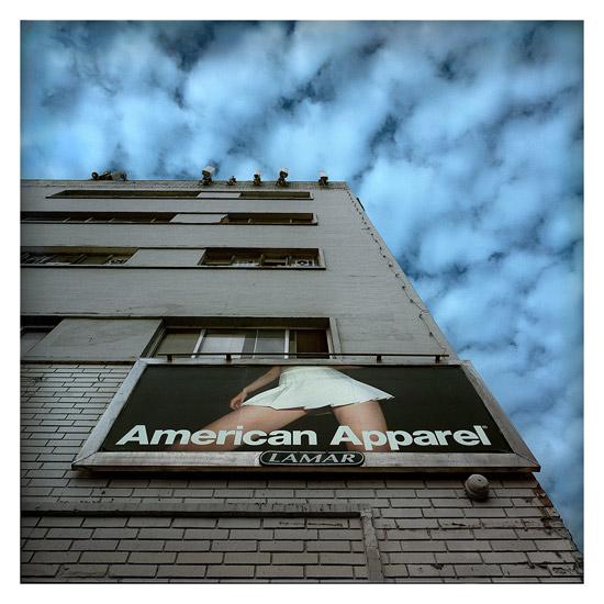 06-ThomasAlleman-TheAmericanApparel-aCurator-121214.jpg