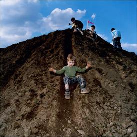 1-Dirt-Hill.jpg
