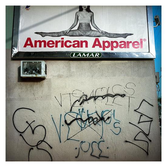 16-ThomasAlleman-TheAmericanApparel-aCurator-121214.jpg