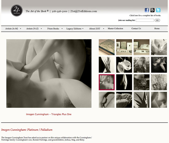 21st-editions_01.jpg