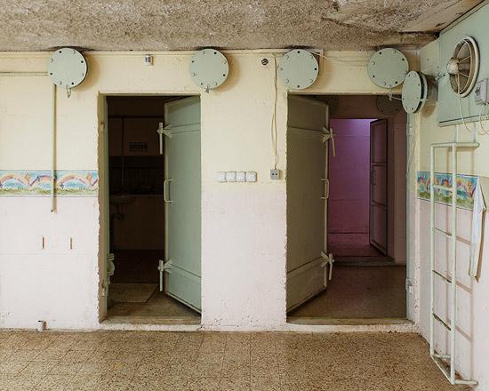 Adam Reynolds shelter012.jpg