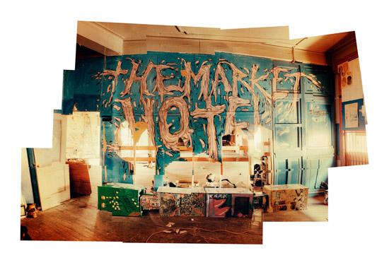 Adam_Krause_MarketHotel_shot10_pan.jpg