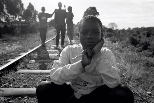 Adam_Sherwin_Kenya-Jan08_644.jpg