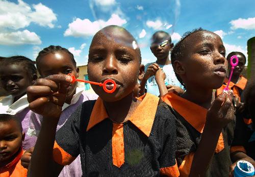Adam_Sherwin_a-kenya_1092.jpg