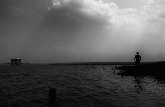Anindya_Chakraborty_02.jpg