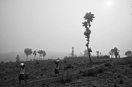 Anindya_Chakraborty_06.jpg