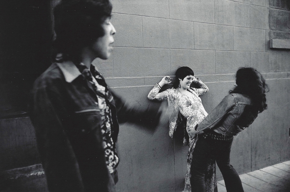 Anthony-Friedkin-CoupleGrindingHollywoodBlvd1970sm.jpg