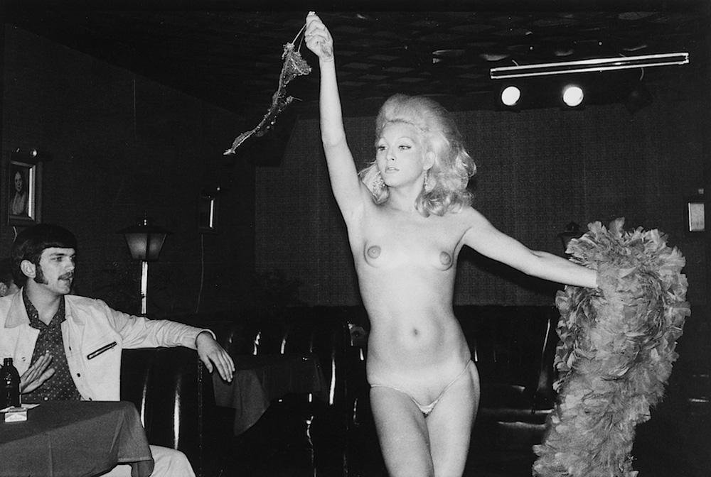Anthony-Friedkin-MichelleDancingNHollywood1972sm.jpg