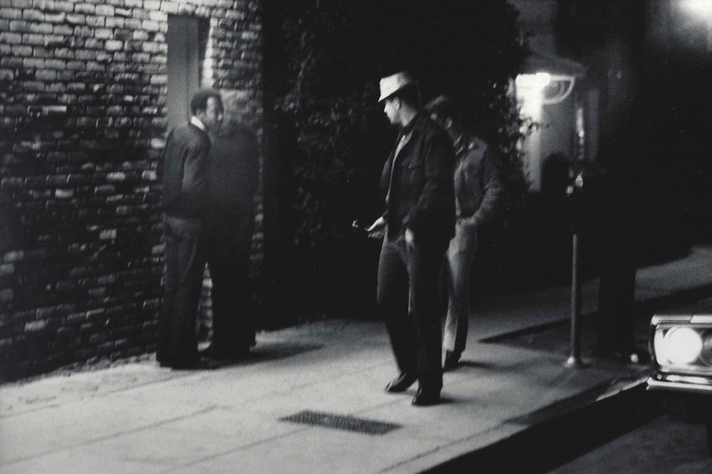 Anthony-Friedkin-VicePoliceHarassingGaysHOllywood1970sm.jpg