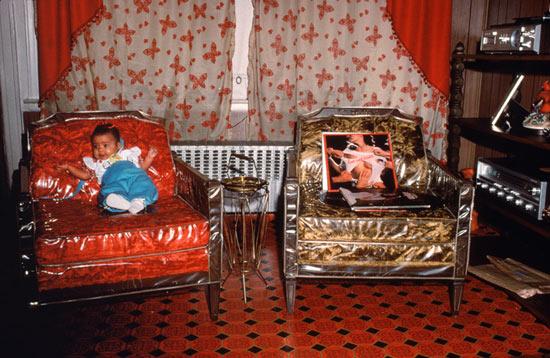 Arlene_Gottfired_Living-Room.jpg