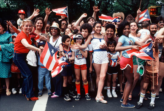 Arlene_Gottfried_Puerto-Rican-Day-Parade.jpg