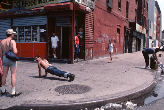 Arlene_Gottfried_Push-Ups-El-Barrio.jpg