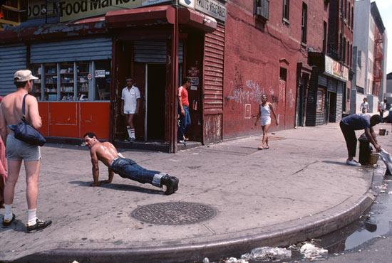 Arlene_Gottfried_Push-Ups-El-Barrio.jpg