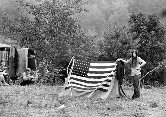 Baron-Wolman-Flag-Tent.jpg