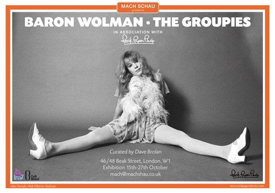 Baron_Wolman_Groupies-Flyer.jpg
