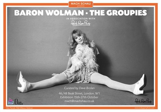 Baron_Wolman_Groupies-Flyer.jpg