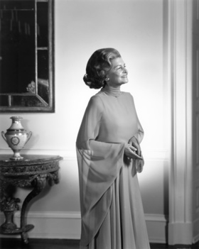 Betty_Ford_Yousuf_Karsh.jpg
