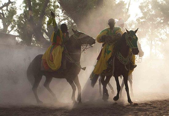Blaise-Djilo-Cavaliers_Fantasia24.jpg