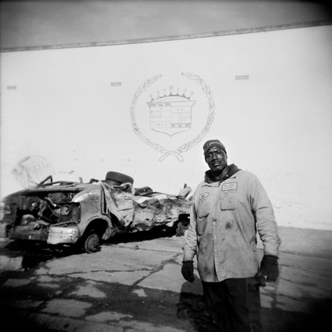 Boreal_Ian_Willms_Detroit_01.jpg