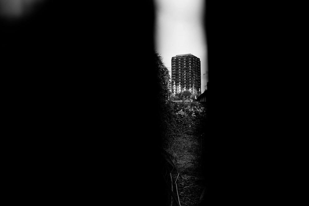 Brian-David-Stevens-Grenfell-Tower-b.jpg