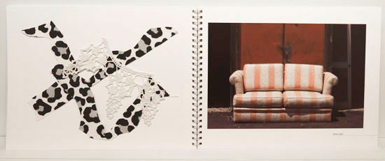 Bruce_Morton_textile_03.jpg