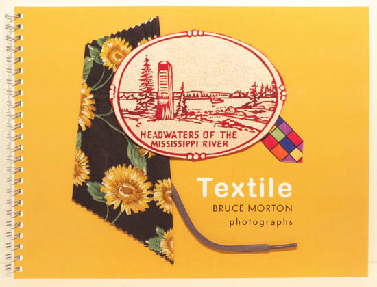 Bruce_Morton_textile_07.jpg