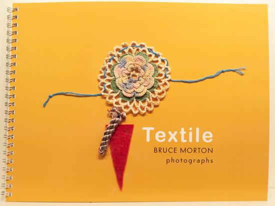Bruce_Morton_textile_08.jpg