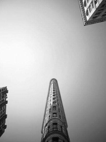 Cameron_Neilsen_New-York-City-1.jpg
