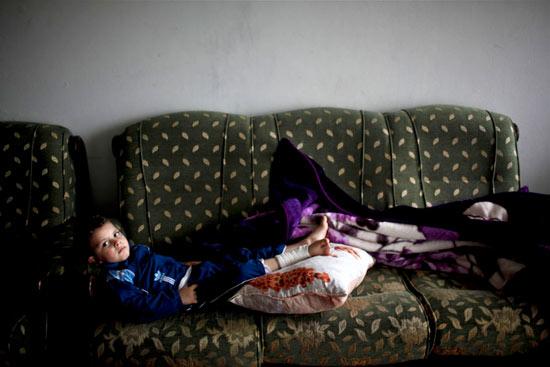 Carsten_Stormer_refugees_01.jpg