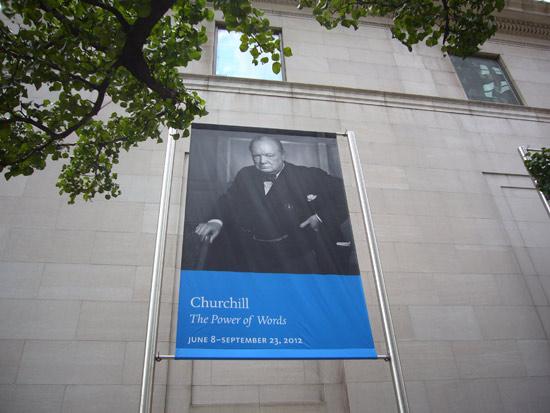 Churchill_Morgan.jpg