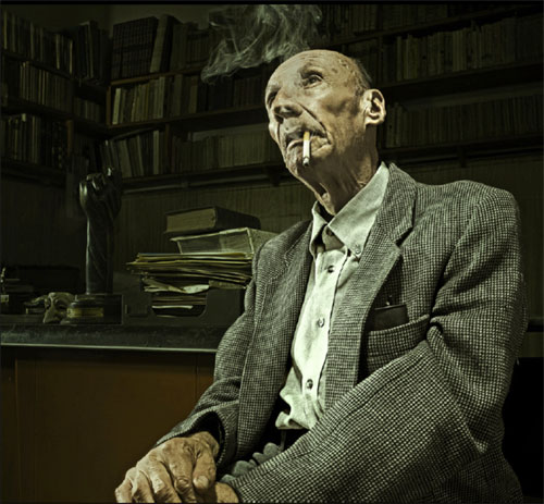 Claudio-Napolitano_smoking_2.jpg