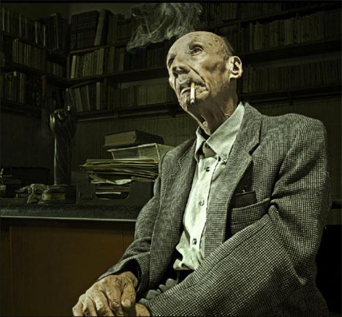 Claudio-Napolitano_smoking_2.jpg