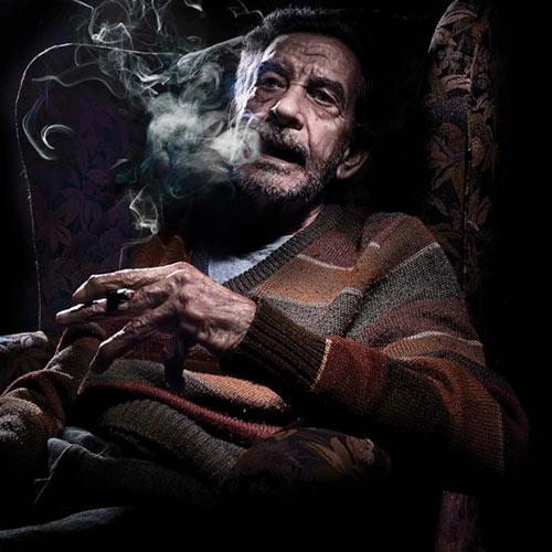 Claudio-Napolitano_smoking_3.jpg