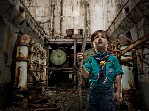 Claudio_Napolitano-_exploring-new-worlds.jpg