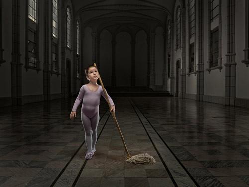 Claudio_Napolitano_dancing-in-the-dark.jpg