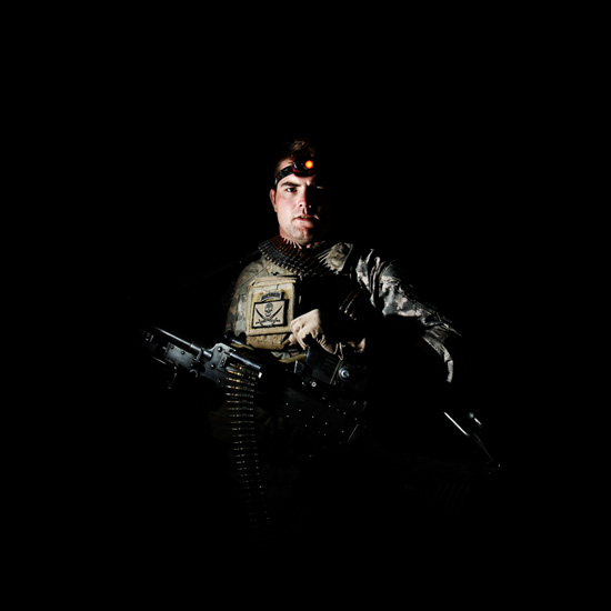 D_Gavrysh_Soldiers-of-Zerok_01.jpg