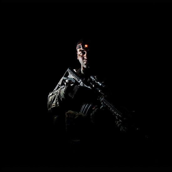 D_Gavrysh_Soldiers-of-Zerok_02.jpg