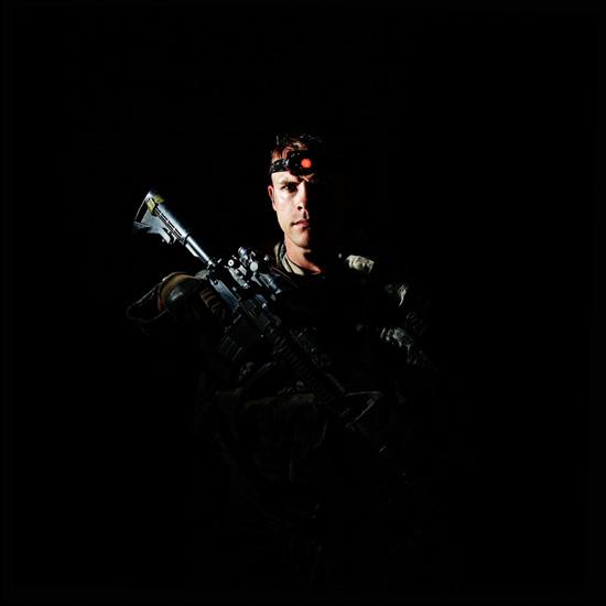 D_Gavrysh_Soldiers-of-Zerok_03.jpg