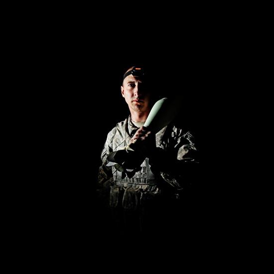 D_Gavrysh_Soldiers-of-Zerok_04.jpg