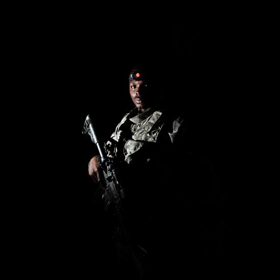 D_Gavrysh_Soldiers-of-Zerok_07.jpg