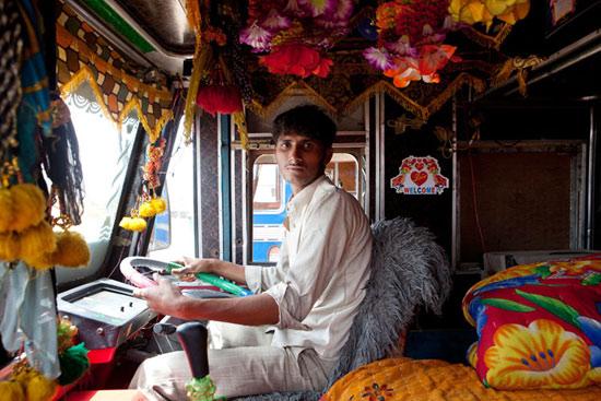 Dan_Eckstein_India_02.jpg