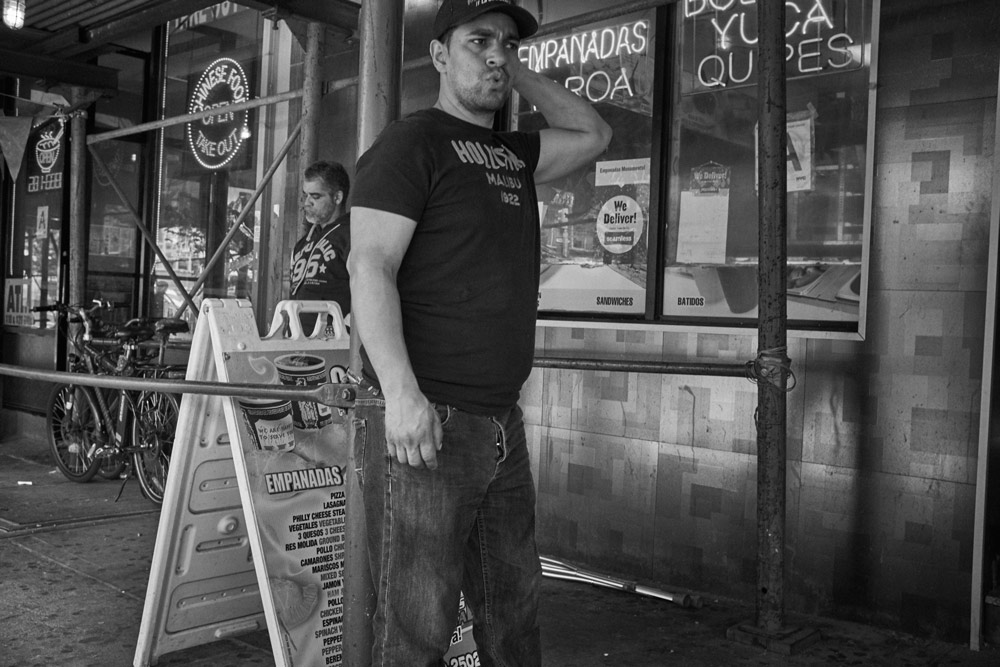 David McIntyre broadway-2016-81609.jpg