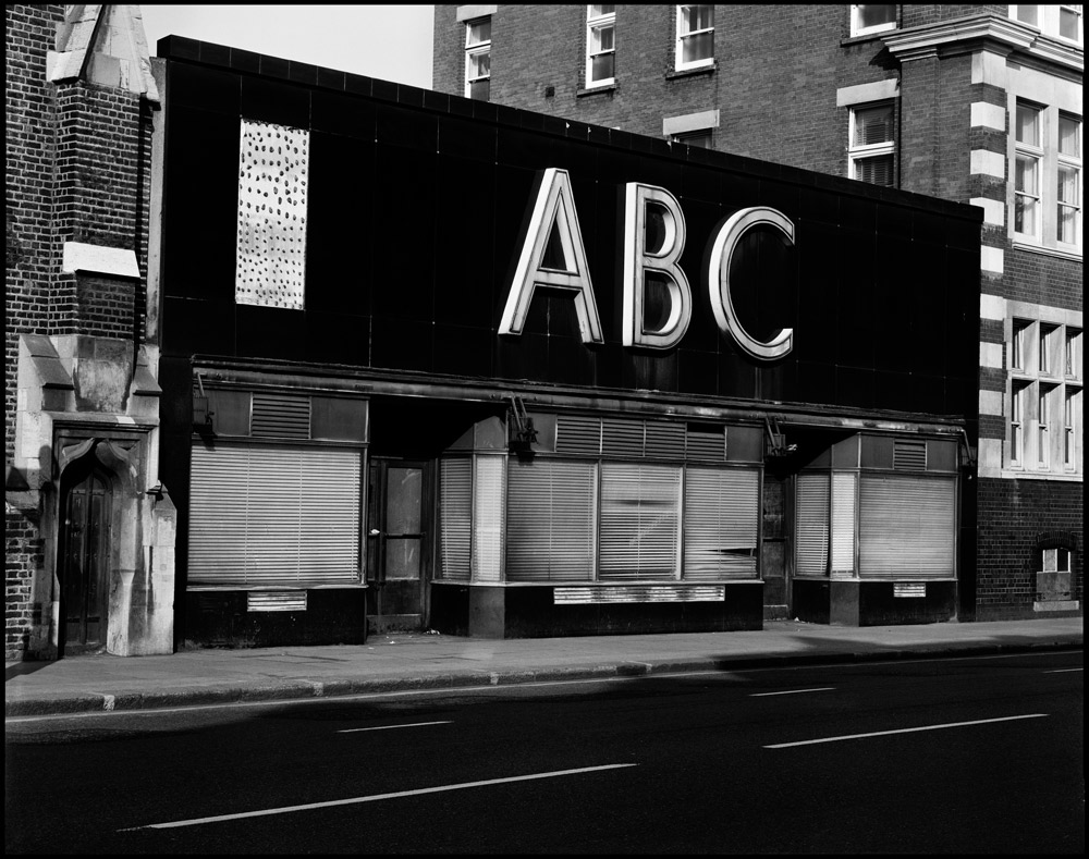 David-Bailey-NW1-177-267-Aerated-Bread-Company's-Shop-1981-low-res.jpg