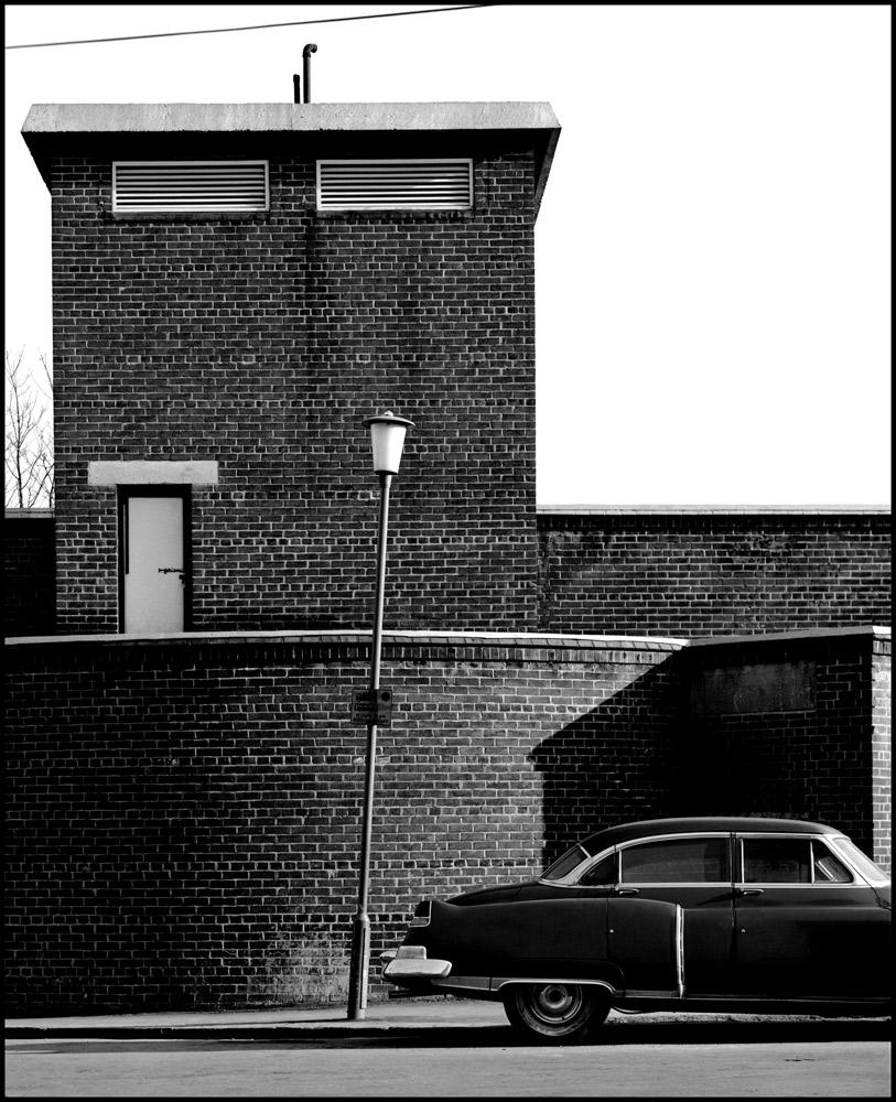 David-Bailey-NW1-177-440-Buck-Street-1982-low-res.jpg