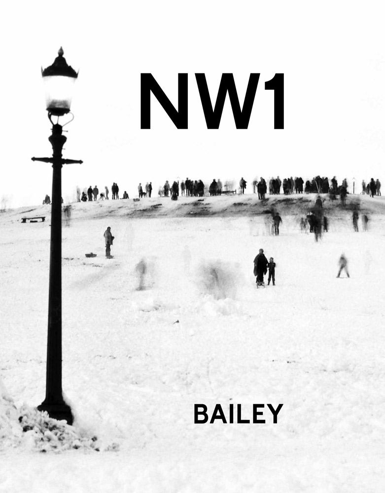 David-Bailey-NW1-Cover.jpg