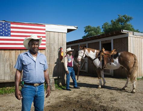 Dennis_Kleiman_Cowboy.jpg