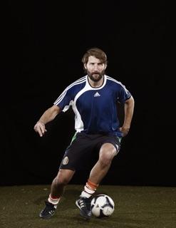 Dirk_Anschutz_soccer_01.jpg