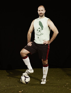 Dirk_Anschutz_soccer_02.jpg