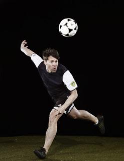 Dirk_Anschutz_soccer_03.jpg